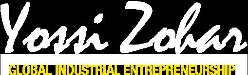 Marketa Tauchmanova logo